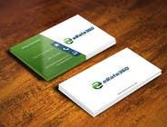 Bài tham dự #18 về Graphic Design cho cuộc thi Business Card design for technology professional