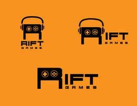 #120 for Design a witty minimalist logo af imtiazpir