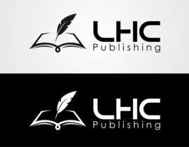 #73 for Design a Logo for our Publishing Division (LHC Publishing) af mille84
