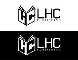 #108 cho Design a Logo for our Publishing Division (LHC Publishing) bởi mmpi