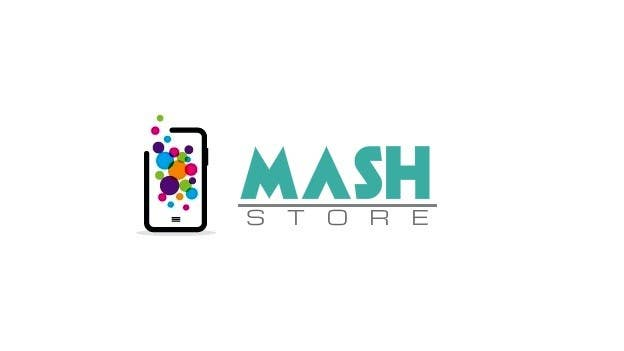 Contest Entry #                                        53                                      for                                         Design a Unique Logo for online Mobile Accessory store