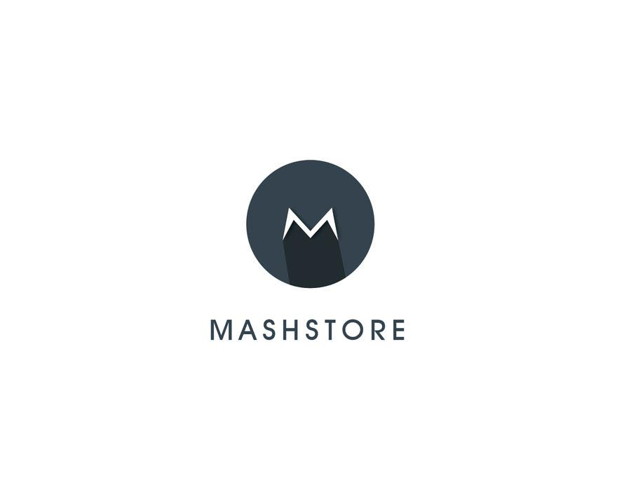 Contest Entry #                                        20                                      for                                         Design a Unique Logo for online Mobile Accessory store
