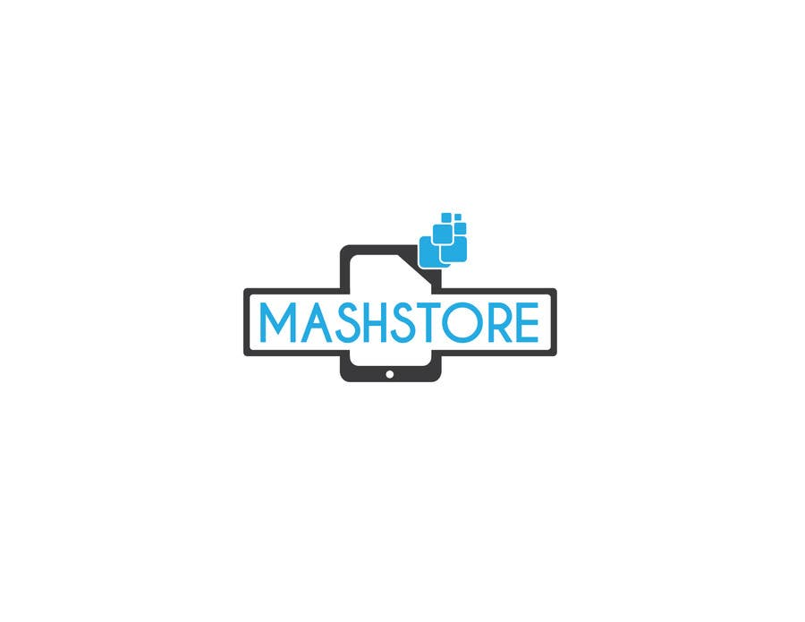 Contest Entry #                                        36                                      for                                         Design a Unique Logo for online Mobile Accessory store