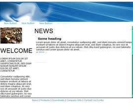 alexxanderron tarafından Upgrade an existing joomla website için no 14