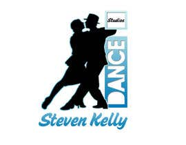 #14 for Steven Kelly Dance Studios by truegameshowmas