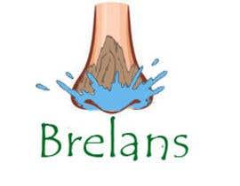 #57 for Diseñar un logotipo para Brelans af PabloRubio