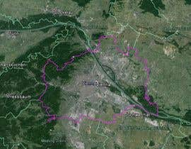 #3 for Extract Map Information to KML af petchareya