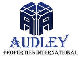 Nro 126 kilpailuun Audley Properties International käyttäjältä rahulkejriwalrk