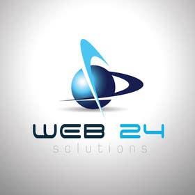 #77 cho Design a Logo for Software Company bởi onkarpurba
