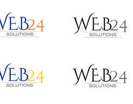#58 for Design a Logo for Software Company by GhitaB