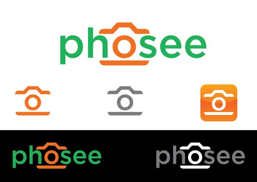 Bài tham dự cuộc thi #59 cho Logo re-design (update our brand)