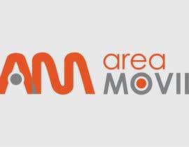 #45 untuk Diseñar un logotipo para pagina web oleh mavrilfe