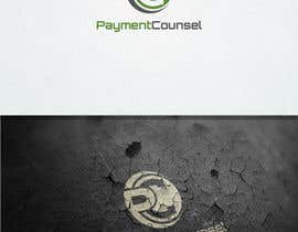 #111 untuk Logo Design and Corporate Identity Design for Payment Lawyers/Consultancy company oleh nikolan27