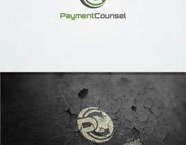 nikolan27 tarafından Logo Design and Corporate Identity Design for Payment Lawyers/Consultancy company için no 111