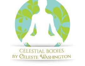 #24 for Design a Logo for Celestial Bodies by ongfw