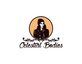 #16 for Design a Logo for Celestial Bodies by sikasoft