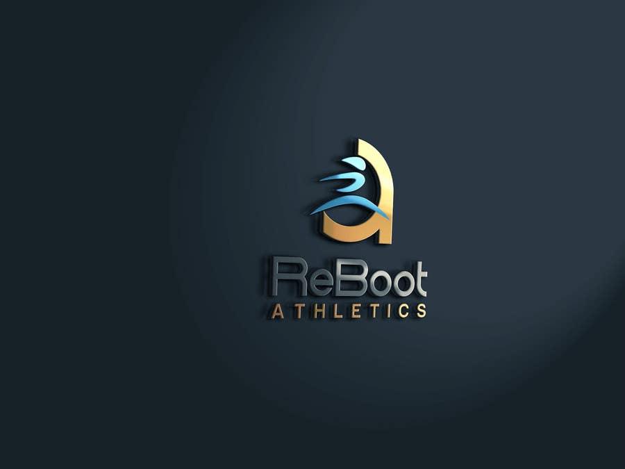 Inscrição nº 72 do Concurso para A Fitness Studio Logo