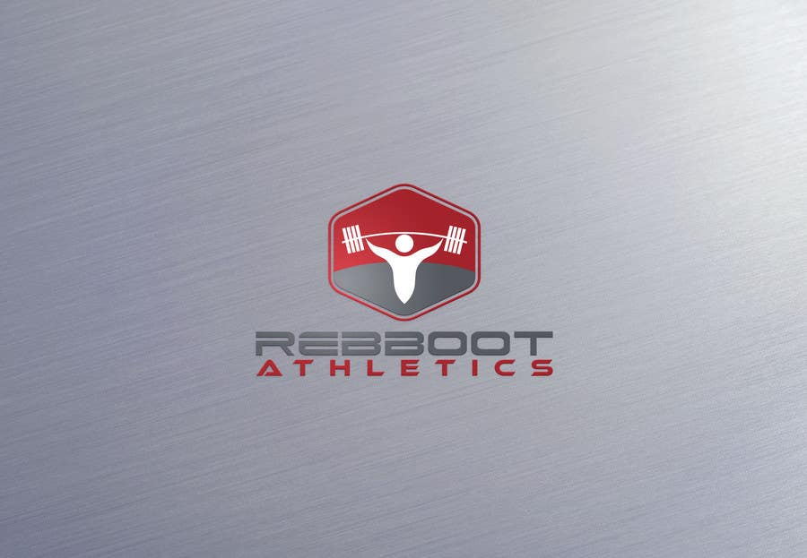 Inscrição nº 6 do Concurso para A Fitness Studio Logo