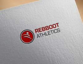 mamunfaruk tarafından A Fitness Studio Logo için no 10
