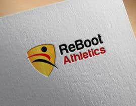 #30 para A Fitness Studio Logo por mamunfaruk