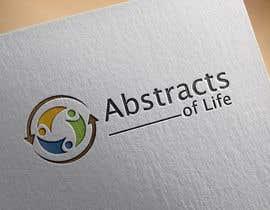 #61 para Design a Logo for Abstracts of Life por sammyali