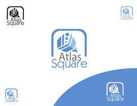 Nro 111 kilpailuun Projetar um Logo e Business Card käyttäjältä exua