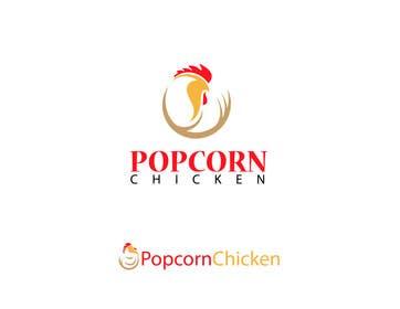 #6 for Design a Logo for my new small restaurant af chtanveeritp