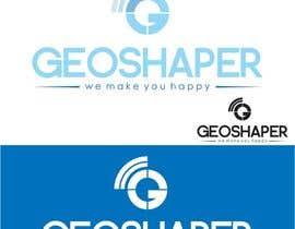 paijoesuper tarafından Design a Logo for our site için no 58