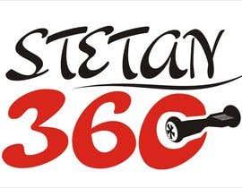 silentkiller926 tarafından Design a Logo for STETAN 360 için no 38