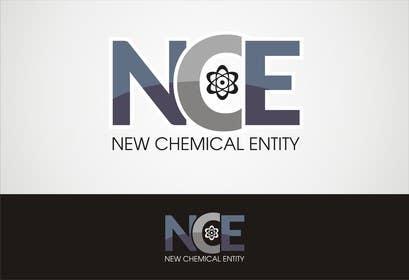 Nro 5 kilpailuun Design a Logo for A Curious Project käyttäjältä gorantomic