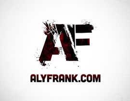 #9 cho Musician/vocalist needs logo for website bởi rohan4lyphe