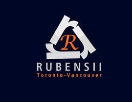 Nro 12 kilpailuun Design a Logo for an installation company käyttäjältä Dckhan