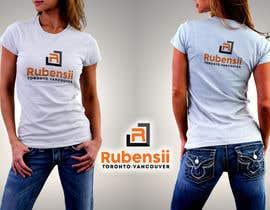 Nro 9 kilpailuun Design a Logo for an installation company käyttäjältä Naumovski