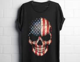 #26 untuk Street Wear Style Fashion T-Shirt For Men oleh fi6