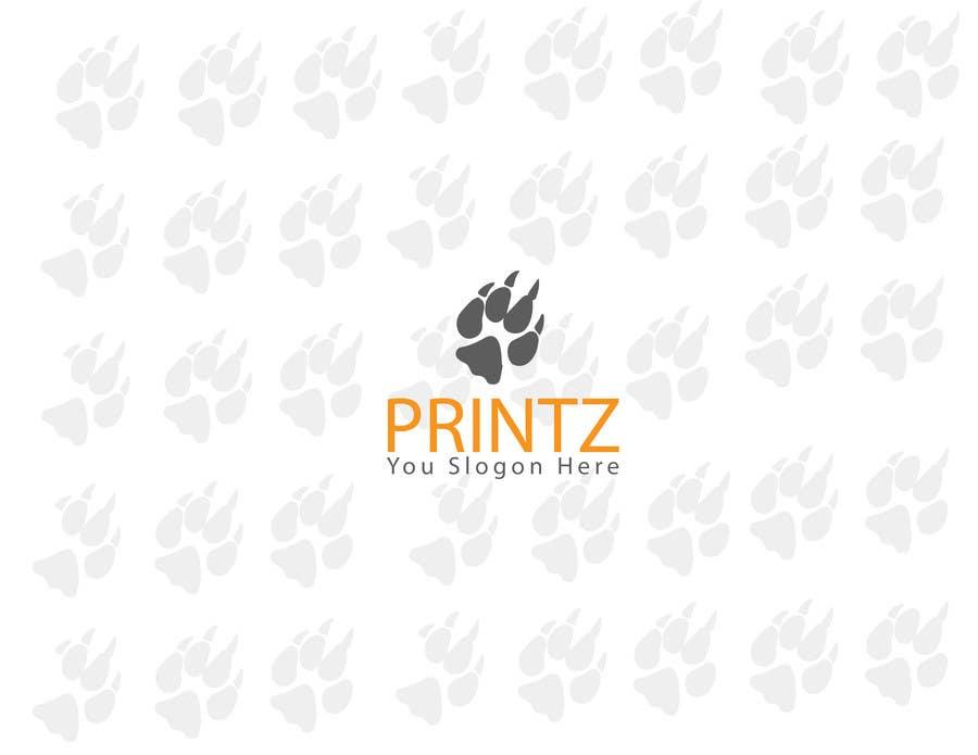 Penyertaan Peraduan #12 untuk Design a Logo for Dog product line