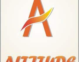 #47 untuk Design a Logo for a CRM oleh AimsInfosoft