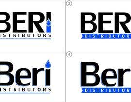 #12 cho Design a Logo for Plumbing Supplies Wholesaler bởi cristianaravena