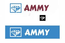 Graphic Design Contest Entry #10 for Design a Logo for earrings eshop