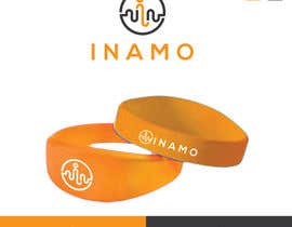 #471 cho Design a Logo for inamo bởi mariadesign78