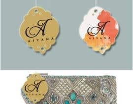 Nro 6 kilpailuun Graphic Design of Product Tags käyttäjältä sandrasreckovic