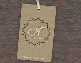 #12 for Graphic Design of Product Tags af jenurycharles