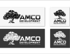 #102 para Design a Logo & Business card for Construction Company por anamiruna