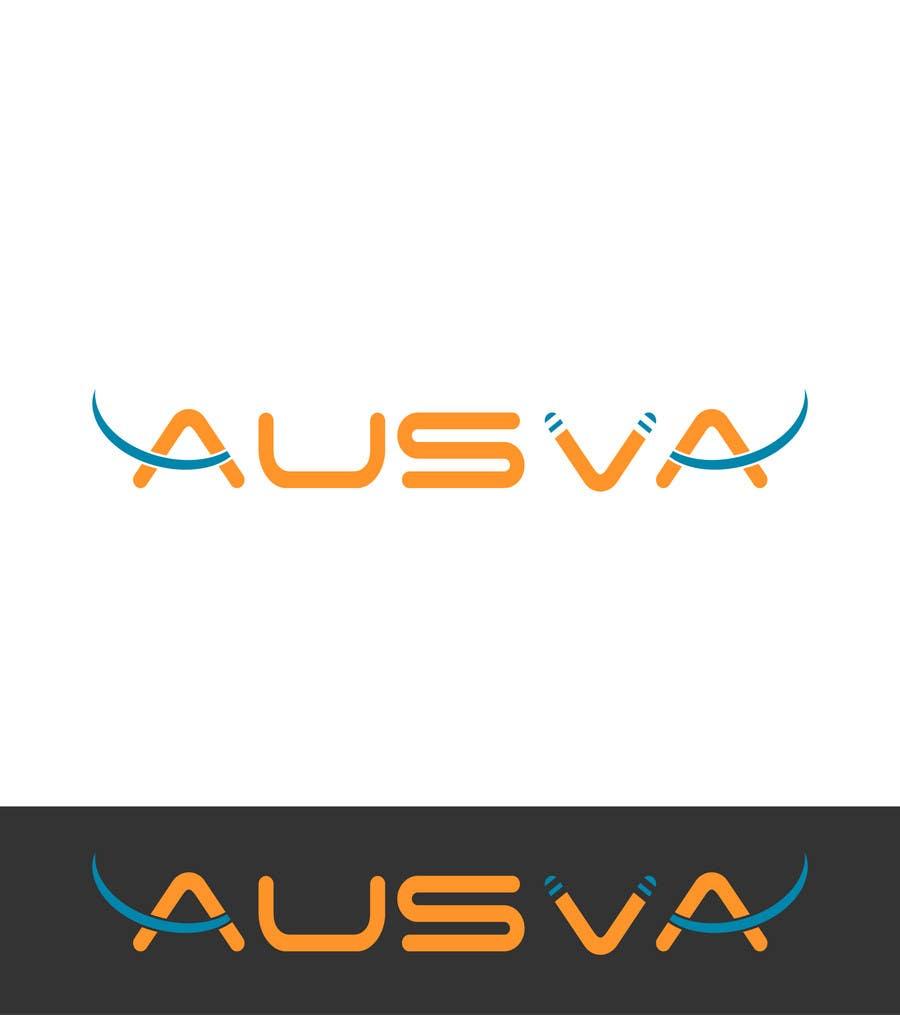Penyertaan Peraduan #33 untuk Design a Logo for a virtual assistant business
