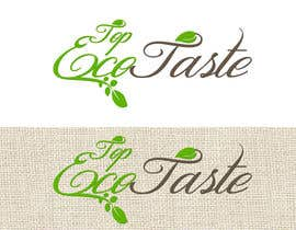 #9 cho Design a Logo for an organic food store bởi adryaa