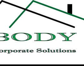 #127 untuk Design a Logo for company Body Corporate Solutions oleh szamnet