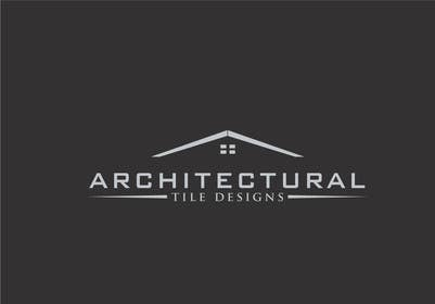 #10 untuk Design a Logo for a Website oleh sayuheque
