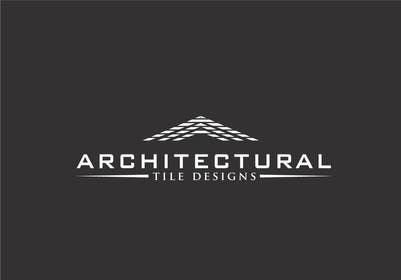 sayuheque tarafından Design a Logo for a Website için no 47