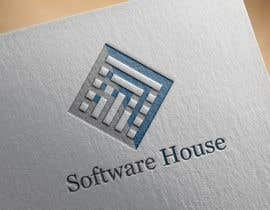 "#12 para Design a Logo for ""Software House Est."" por mwarriors89"