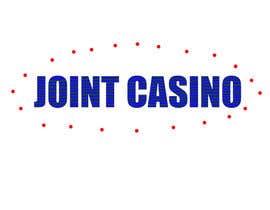 #13 for Design a Logo for Bitcoin Casino af sajidagd