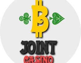 Avasz tarafından Design a Logo for Bitcoin Casino için no 19